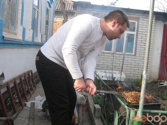 Фото мужчины dotsent, Энергодар, Украина, 39