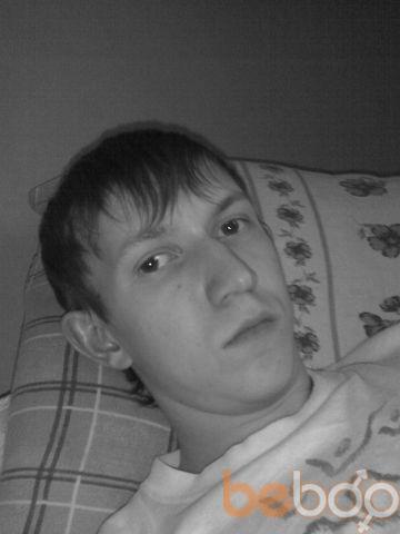 Фото мужчины valera065, Ханты-Мансийск, Россия, 27