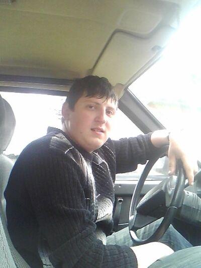 Фото мужчины Иван, Великий Новгород, Россия, 27