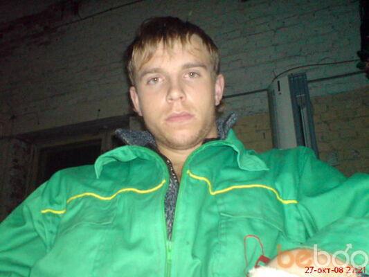 Фото мужчины krolik, Калининград, Россия, 29
