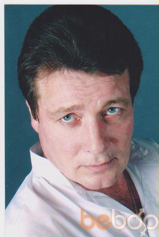 Фото мужчины gari, Санкт-Петербург, Россия, 58