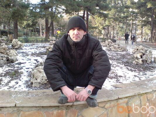 Фото мужчины giorgi1982, Тбилиси, Грузия, 35