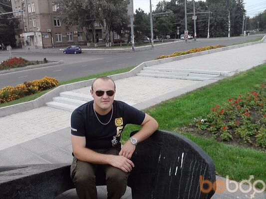 Фото мужчины Alex1987, Одесса, Украина, 31