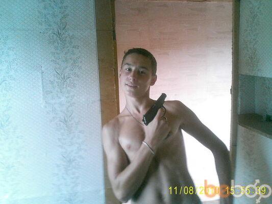 Фото мужчины KaIIa, Казань, Россия, 24