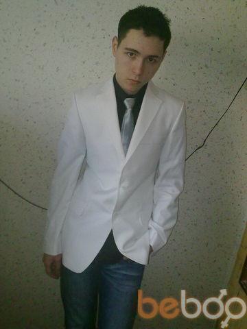 Фото мужчины goggi, Ташкент, Узбекистан, 23