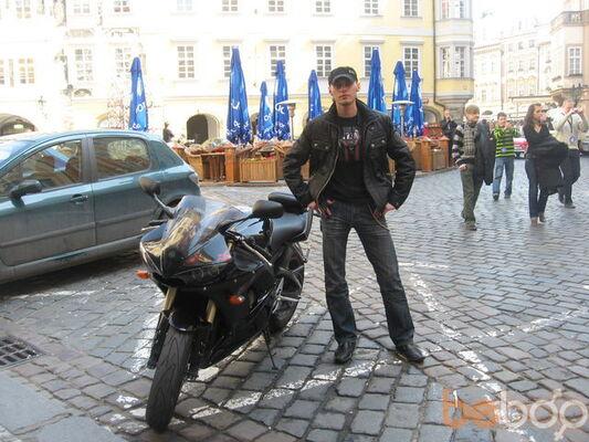 Фото мужчины Aleks, Минск, Беларусь, 32