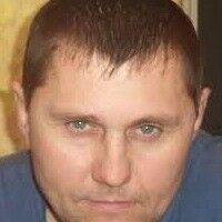 Фото мужчины Евгений, Северск, Россия, 41