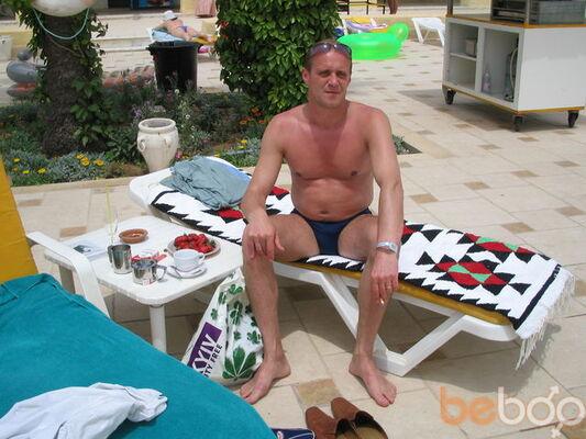 Фото мужчины sasha, Бровары, Украина, 48