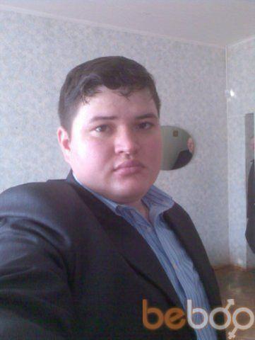 Фото мужчины airat, Набережные челны, Россия, 31