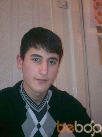 Фото мужчины JovidDon, Душанбе, Таджикистан, 26
