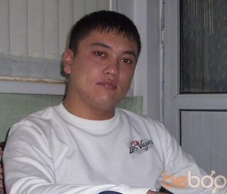 Фото мужчины Agwa, Алматы, Казахстан, 33