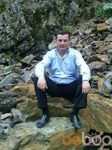 Фото мужчины gochi, Тбилиси, Грузия, 43