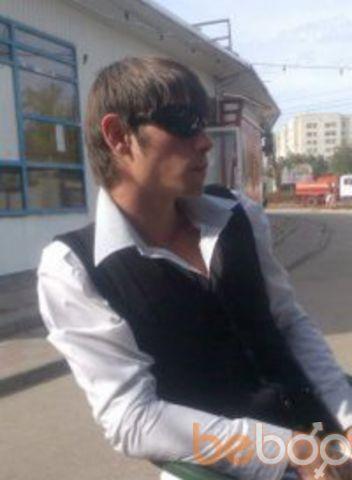 Фото мужчины aleksej250, Нижний Новгород, Россия, 33