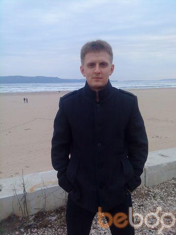 Фото мужчины Сергей 666, Тольятти, Россия, 34
