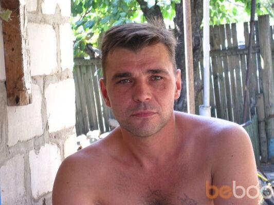 Фото мужчины tangens, Ростов-на-Дону, Россия, 46