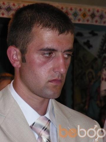 Фото мужчины ROMA, Калуш, Украина, 38