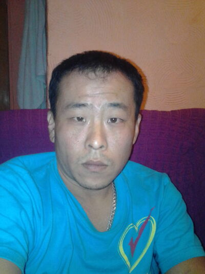 Фото мужчины Дима, Усть-Каменогорск, Казахстан, 34