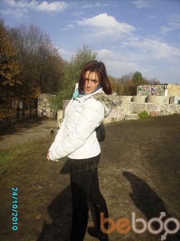 Фото девушки Witch, Харьков, Украина, 25