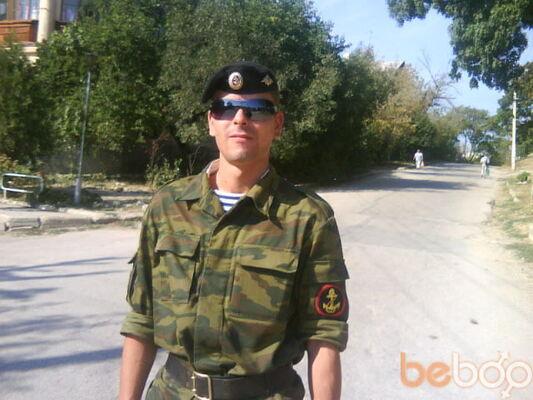 Фото мужчины Алексей, Севастополь, Россия, 28
