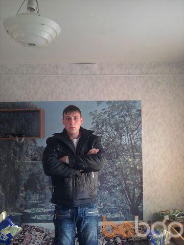 Фото мужчины Злой, Калуга, Россия, 38