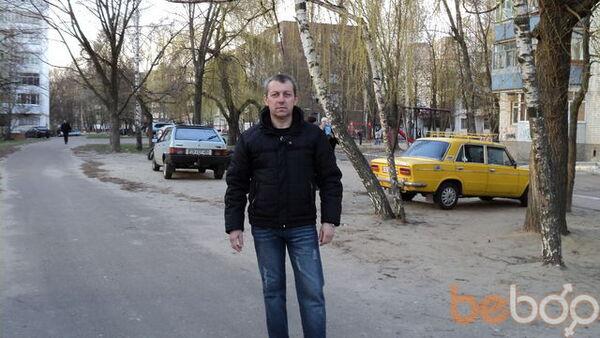 Фото мужчины asistent, Чернигов, Украина, 52