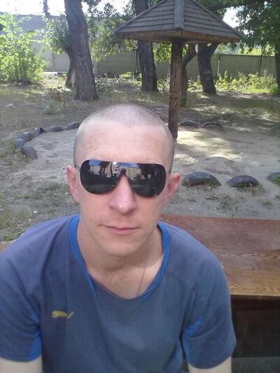 Фото мужчины серж, Челябинск, Россия, 36
