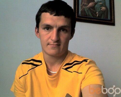 Фото мужчины Raman, Львов, Украина, 27