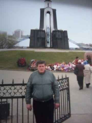 Фото мужчины сергей, Калинковичи, Беларусь, 45