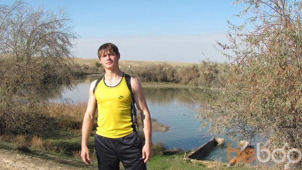 Фото мужчины Chip, Шымкент, Казахстан, 27