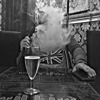 Фото мужчины Серёжа, Санкт-Петербург, Россия, 22