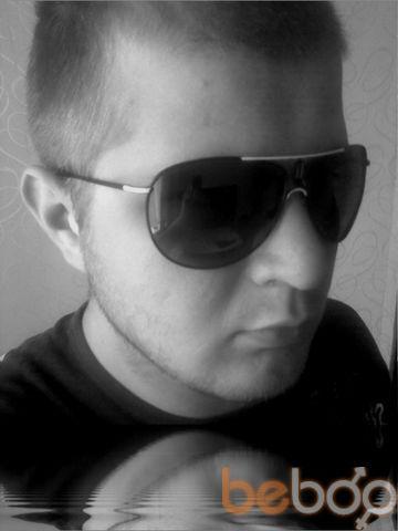 Фото мужчины svytoslav, Гродно, Беларусь, 29