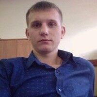 Фото мужчины Роман, Воронеж, Россия, 27