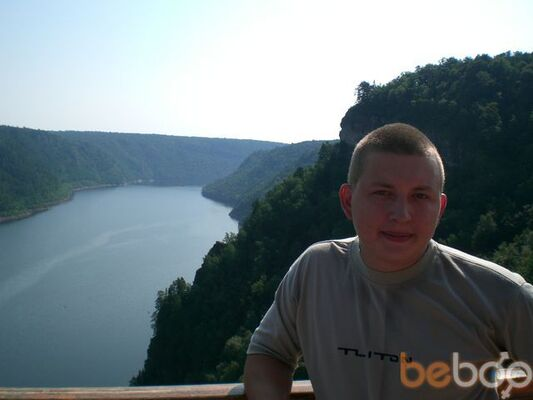 Фото мужчины russ, Уфа, Россия, 31