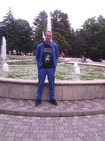 Фото мужчины Иван, Пятигорск, Россия, 28