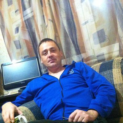 Фото мужчины Андрей, Орша, Беларусь, 39