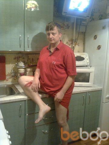Фото мужчины lizunchik123, Клин, Россия, 50