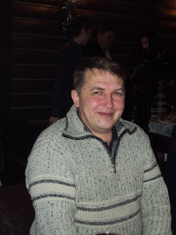 Фото мужчины геннадий, Красноярск, Россия, 51