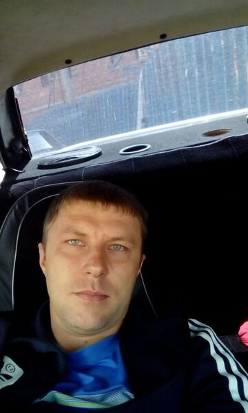 Фото мужчины Вячеслав, Краснодар, Россия, 30