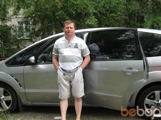 Фото мужчины evgen70, Абакан, Россия, 47