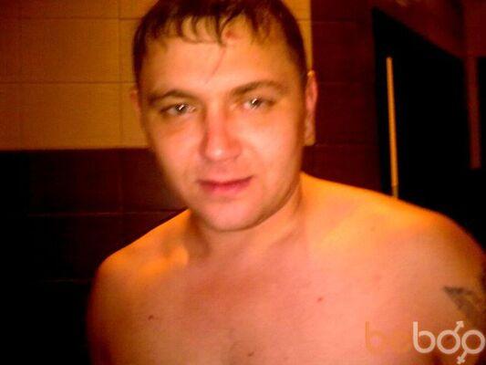 Фото мужчины monstr943, Ачинск, Россия, 34