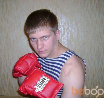 Фото мужчины Haman, Омск, Россия, 28