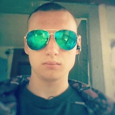 Фото мужчины Дмитрий, Сумы, Украина, 18