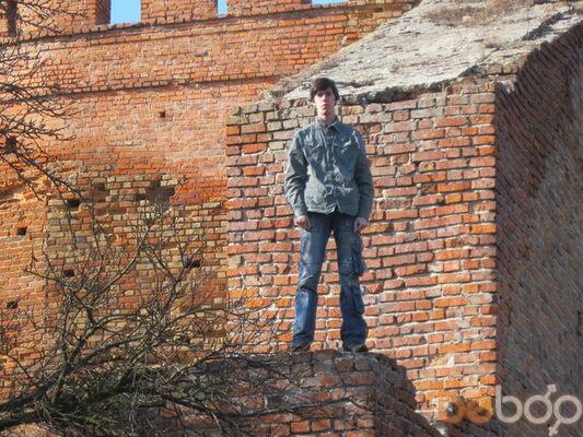 Фото мужчины Taras1254, Шевченкове, Украина, 27