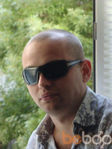 Фото мужчины zwon83, Запорожье, Украина, 37