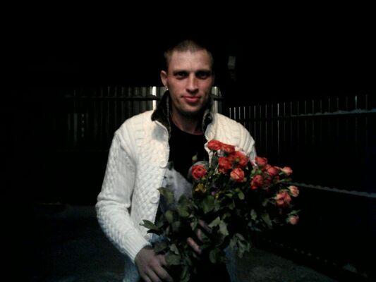 Фото мужчины Алексей, Ростов-на-Дону, Россия, 37
