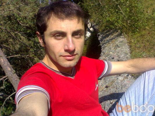 Фото мужчины lllll, Тбилиси, Грузия, 33