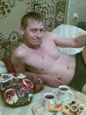Фото мужчины котик, Москва, Россия, 46