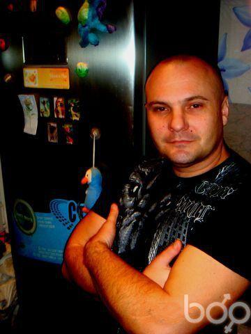 Фото мужчины Соблазнитель, Балашиха, Россия, 44