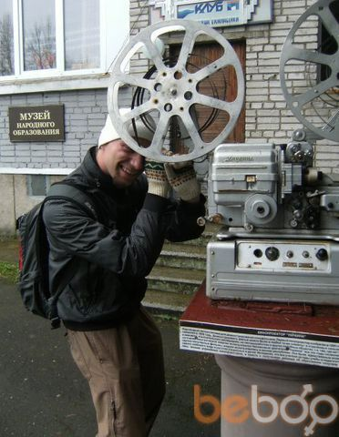 Фото мужчины пупс, Минск, Беларусь, 31