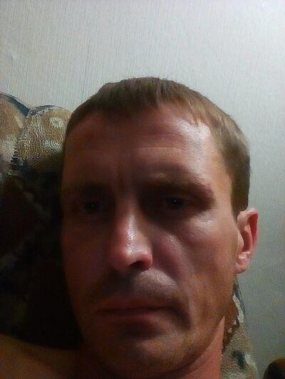 Фото мужчины Денис, Гомель, Беларусь, 37